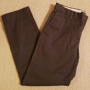 Men's Banana Republic pants W30 L30